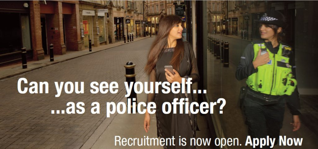 apply-now-web-recruitment-image