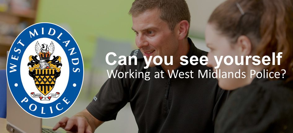 west midlands online dating