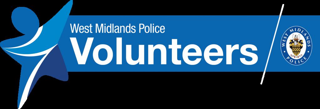 West Midlands Police - Volunteers