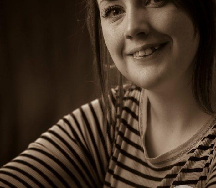 Jess Redmond